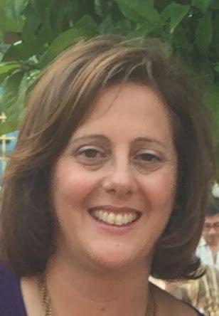 Mónica Pinto Alarcón