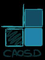 El grupo CAOSD contribuye desarrollando sistemas autoadaptativos.