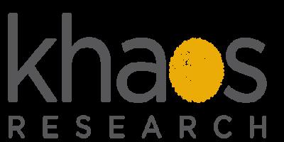 Khaos encargado de la gestión, integración y análisis de datos y del Big Data.