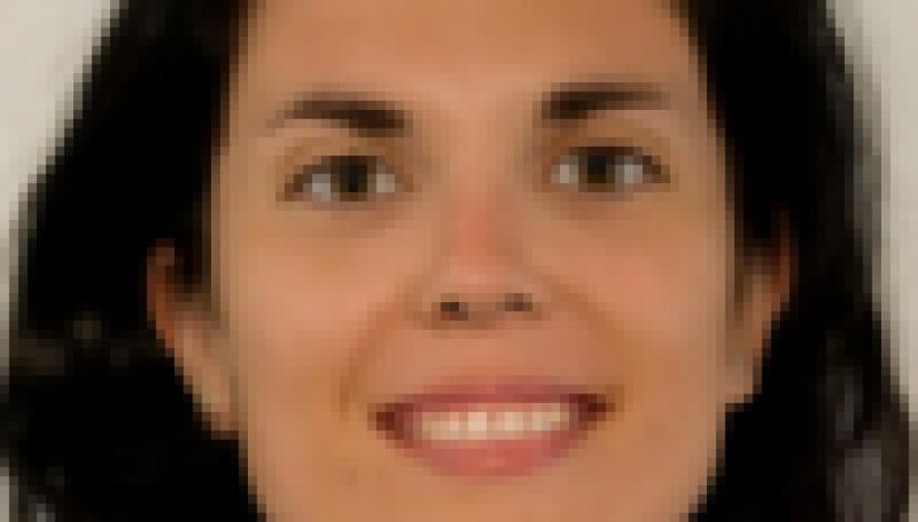 CristinaAT
