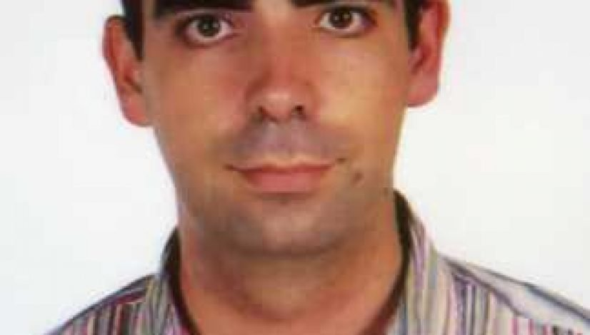 DanielGM