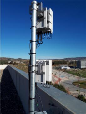 antena5G