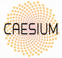 CAESIUM estudia la computación memética, videojuegos y gamificación y optimización multidisciplinar.