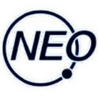 NEO trata de resolver problemas de interés para la sociedad y ciencias de la computación.