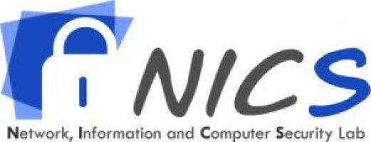 NICS participa activamente en comités internacionales y grupos de trabajo en el área de seguridad.