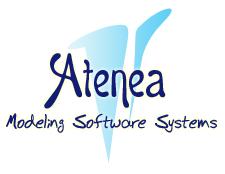 Análisis y pruebas de sistemas utilizando modelos software