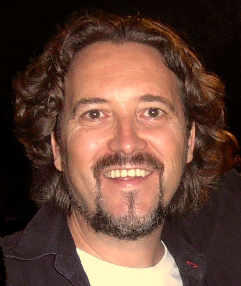Antonio Maña Gómez