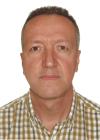 Antonio.J.Nebro