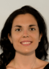 Cristina Alcaraz Tello