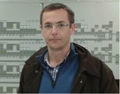 Enrique Soler Castillo
