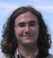 Ismael Navas Delgado