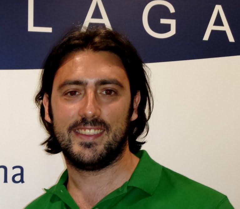 Javier Ferrer Urbano