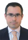 RodrigoRC
