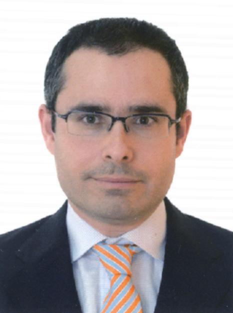 Rodrigo Román Castro
