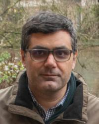Gabriel Luque