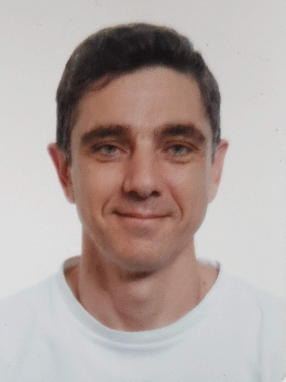 José M. Álvarez Palomo