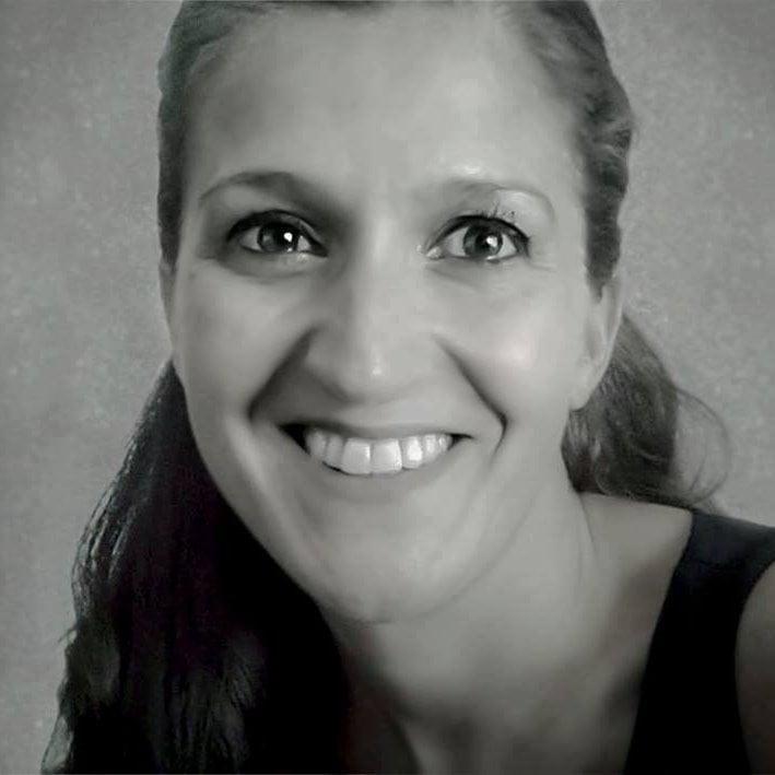 Nathalie Moreno Vergara