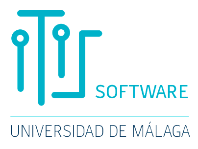 ITIS Software