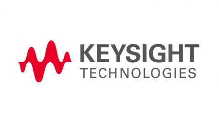 Keysight da la bienvenida a la UMA al proyecto OpenTAP ™