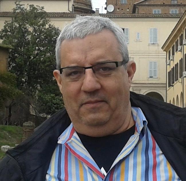 Manuel Fernández Bertoa