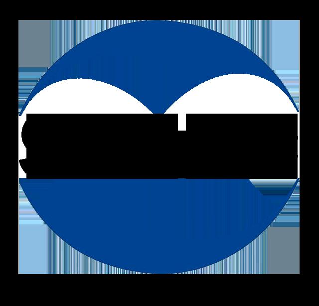 Logo SCEnIC
