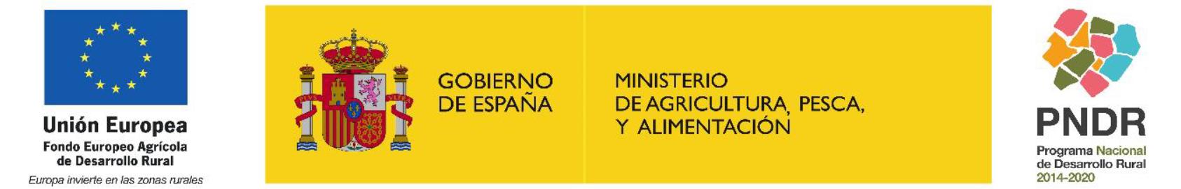 Logos Gobierno de España